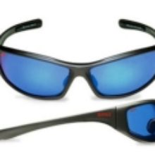 Поляризационные очки – незаменимый помощник на рыбалке